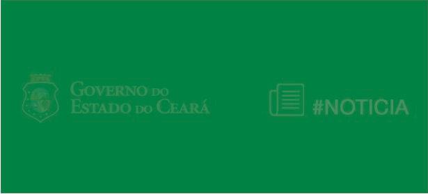 Conselho debate problemática das drogas nas comunidades indígenas do Ceará