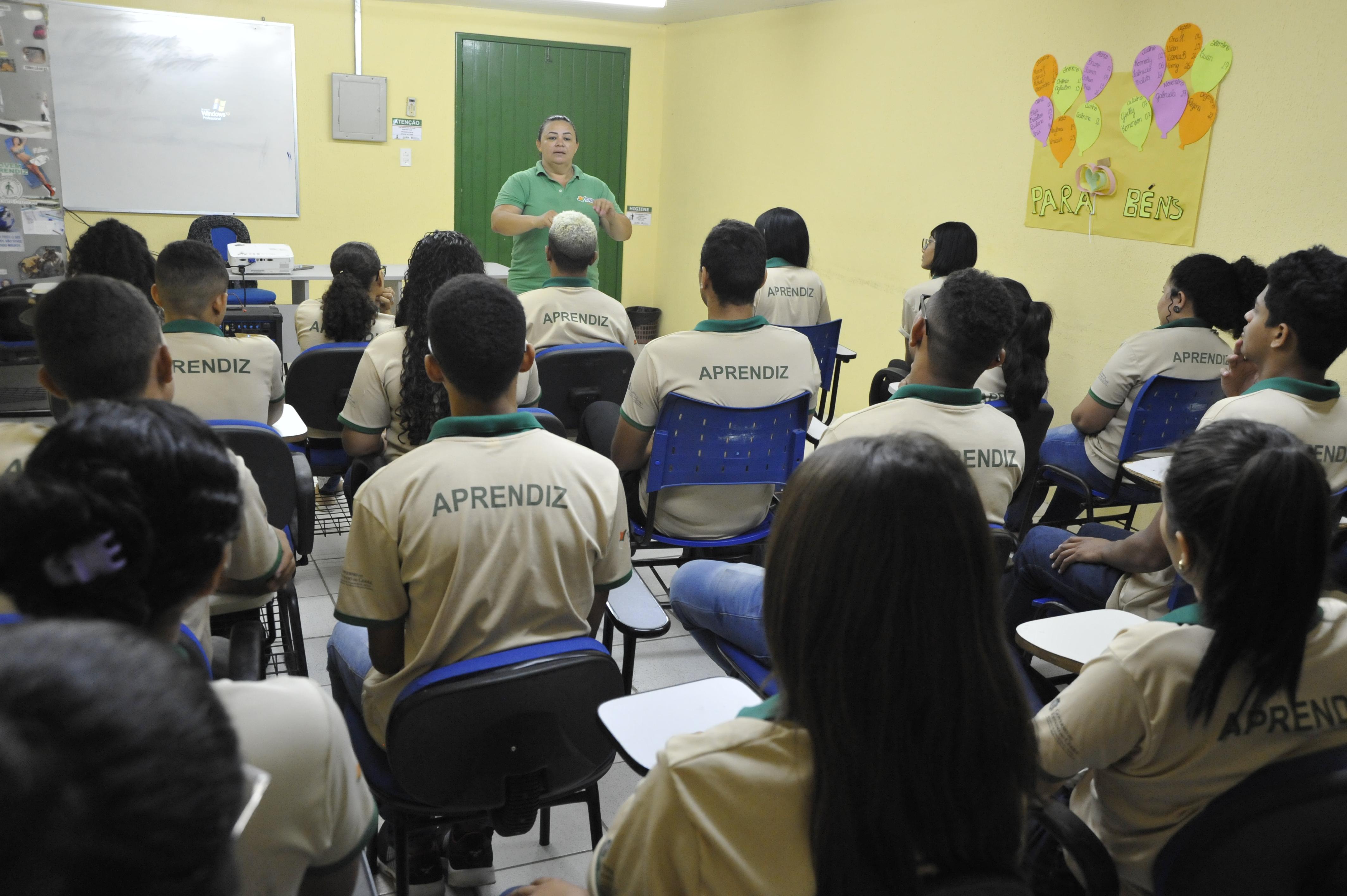 Governo do Estado investe R$ 247 milhões em programas sociais