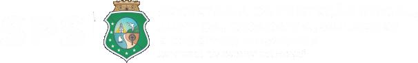 logo_topo_site_clara4