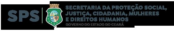 logo_topo_site_escura5